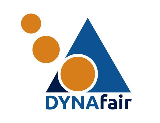 DYNAfair 2018 sehen.austauschen.lernen