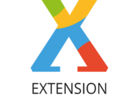 inriva auf der Extension Experts 2018