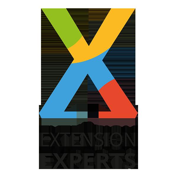 Erleben Sie inriva auf der Extension Experts 2018