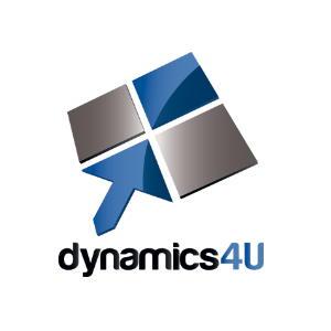 Dynamics4U Suite