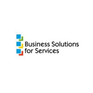 BSS Software für Dienstleister