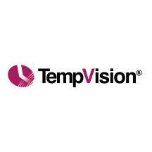 Tempras Zeiterfassung & Personalmanagement